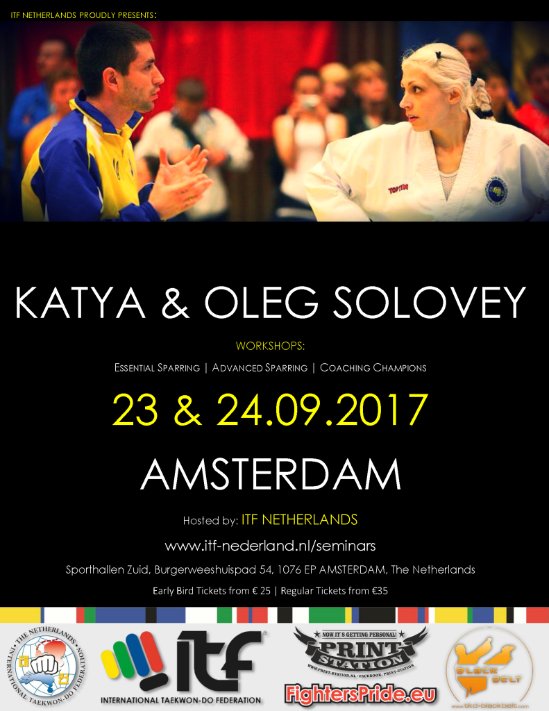 Poster-Solovey-Sparring-Seminar-23-24-Sep-2017-AMSTERDAM-DEF-791x1024